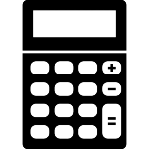 cropped-calc.png