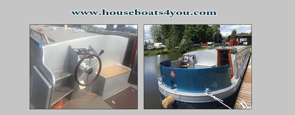 House Boat 4 You Boats Houses Ship house