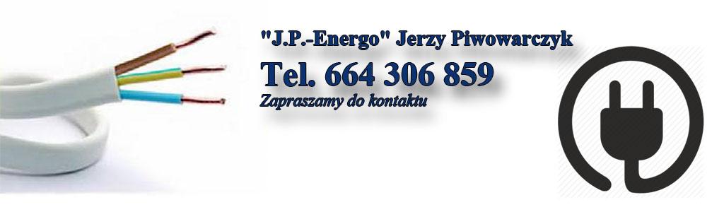 JP Energo Elektryk Łódź usługi elektryczne Łódź pogotowie elektryczne Łódź  domofony alarmy Łódź dobry elektryk Łódź instalacje odgromowe i uziemienia Łódź