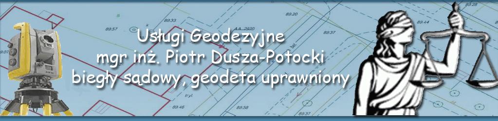Geodeta Kraków Geodezja Kraków Usługi geodezyjne Kraków Mapy geodezyjne Kraków biegły sądowy  geodeta Kraków wytyczenia Kraków pomiary geodezyjne Kraków