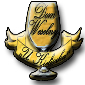 logo-kieliszek