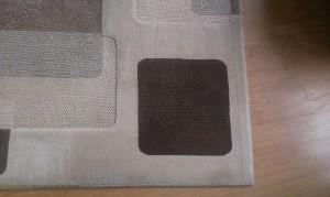 pranie dywanu