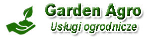 Garden Marek Banach