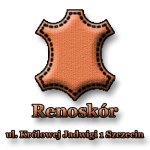 reno1
