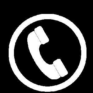 phone bialz