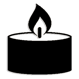 candle-icon-86900